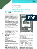 MANUAL RELÉ GE CDG-13.pdf
