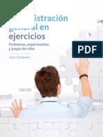 Administración general en ejercicios.pdf