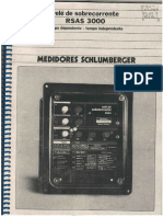 MANUAL RELÉ SCHLUMBERGER RSAS 3000.pdf