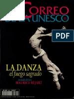 DANZA.pdf
