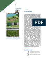 informationalpamphlet