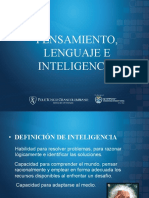 Pesamiento, lenguaje e inteligencia.pdf