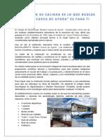 """Promoción de La Institución """"Beatriz Cueva de Ayora"""""""