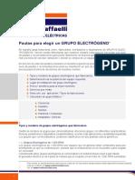 01 pautas_para_elegir.pdf