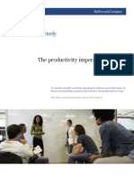 The productivity imperative (McKinsey).pdf