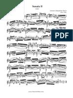 sonata2.pdf