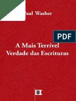 AMaisTerrCuvelVerdadedasEscriturasporPaulDavidWasher.pdf