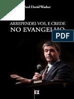 livro-ebook-arrependei-vos-e-crede-no-evangelho.pdf