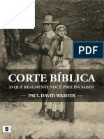 livro-ebook-corte-biblica.pdf