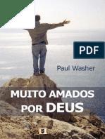 MuitoAmadosPorDeusPaulDavidWasher.pdf