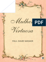 MulherVirtuosaPaulWasher.pdf