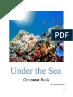 grammar book final
