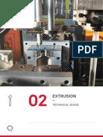 TG2Extrusion.pdf