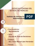 toma_de_decisiones_heidy.pptx