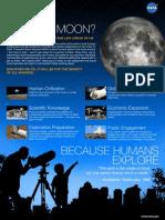 NASA 163561main why moon2