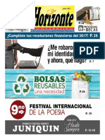 Horizonte Cooperativo Ed. 2017 06