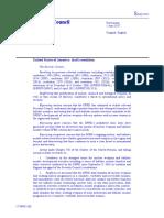 010617 DPRK Draft Res. Blue (E)