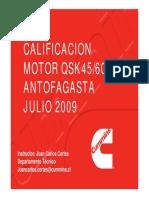 CursoQSK60 Oficial
