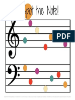 Spot_the_note_music_worksheet-2.pdf