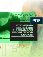 PROEJA_EcoSol.pdf