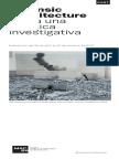 Full_Forensic_CAST_19.04.17.pdf