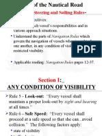Lesson23 RoR PartB