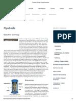 Flywheels _ Energy Storage Association1