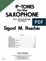 tones.pdf