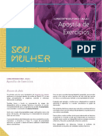 Apostila-1.pdf