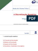 VolumesFinitosI_Aula02