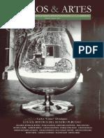 Libros & Artes No 12 (dic, 2005).pdf