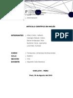 ARTICULO CIENTIFICO EN INGLES.docx