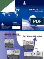 GENOS-en CNC OKUMA.pdf