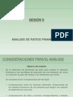 SESION 06-Inidcadores Financieros