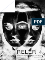 reler4
