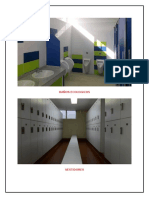 Perspectivas Interiores 1