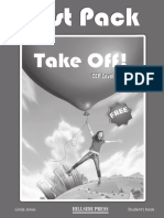 TAKE OFF_Test pack B1+_Students.pdf