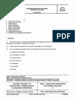 NORMA NBR 9782.pdf
