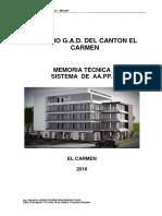 MEMORIA TECNICA EDIFICIO G.A.D DEL CARMEN.docx