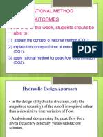 LECTWK11 Rational Method .pdf
