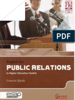 English_for_PR_Coursebook.pdf