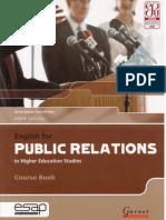English_for_PR_Coursebook.pdf