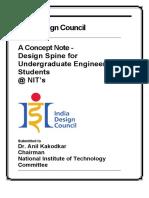 Design Spine for NIT (1)