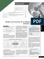 03 Medios de extincion de la OT. A.pdf