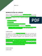 1.1. Metabolismo de Lipidos -Completo- Copia