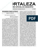 Lei Municipal 10.340 de 28-04-2015 - Lei Do Lixo