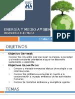 1. Ecología y Población.pptx