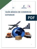 5-Guia Basica de Comercio Exterior 1