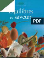 Equilibres et Saveurs.pdf