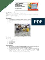 Pila Electroquímica